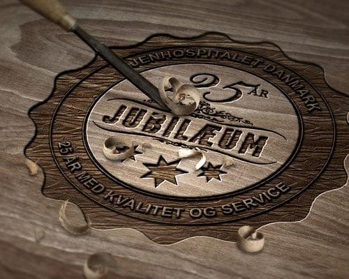 002-wood-logo1