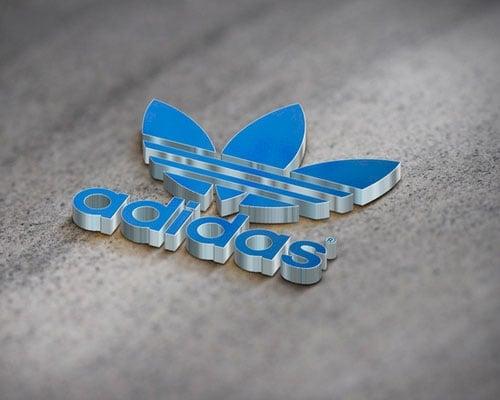 008-logo-3d-01