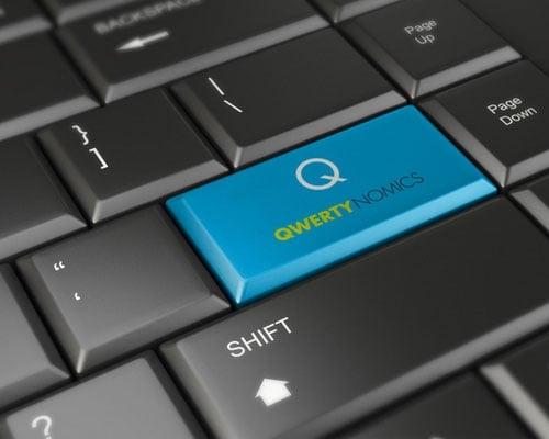 009-logo-keyb