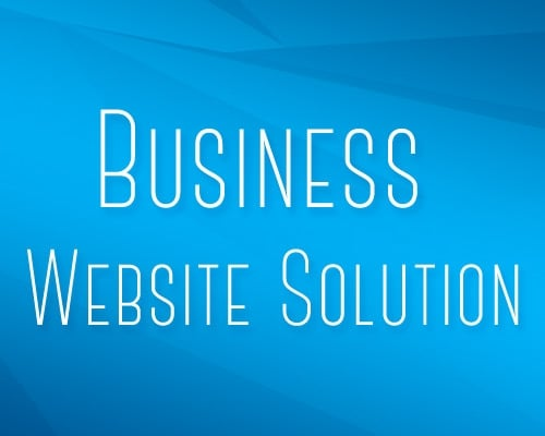 012-web-business