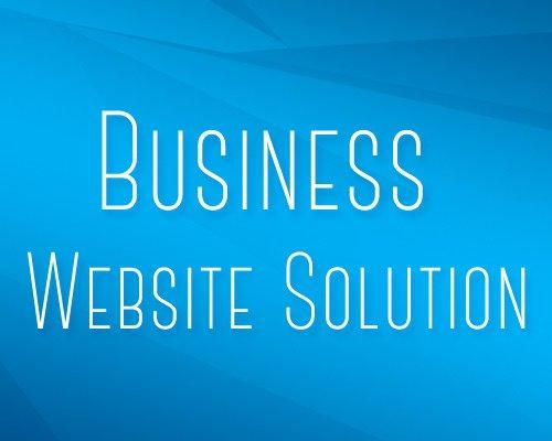 012-web-business