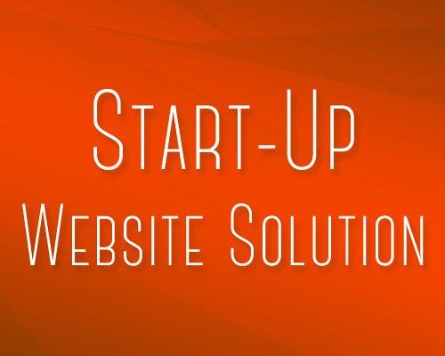 013-web-startup