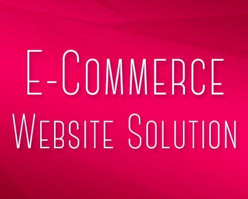 014-web-ecom