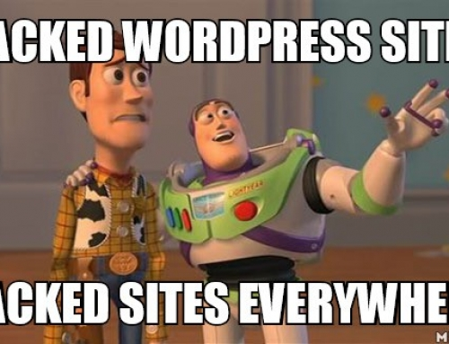 SweetCaptcha and WordPress Code Injections