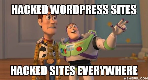 get affordable wordpress maintenance for only $28 at wpbob.com