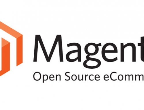 Magento Security Scanning and Fixes