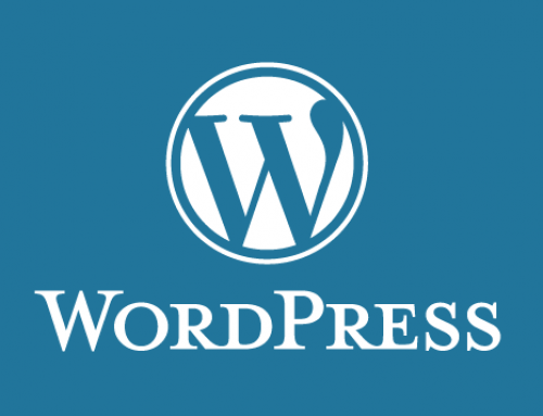 3 things to look out for when purchasing a WordPress theme