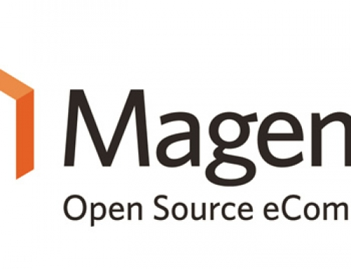 Magento eCommerce Supee Patch Checker